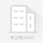 广东尚羽装饰工程有限公司